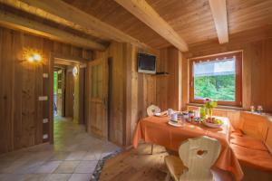 Mas de la Bop, Val di Rabbi, Trentino (2) ridim 2